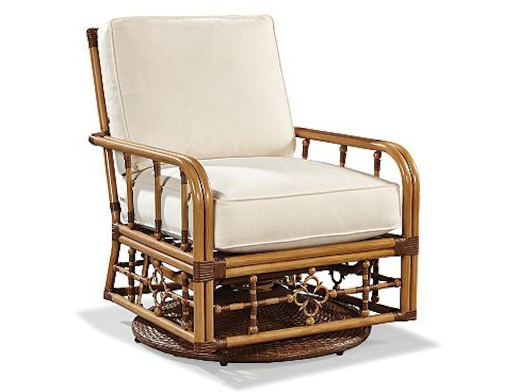 Lane Venture Outdoor Patio Lounge Chair 216 86 Elite Interiors Myrtle Beach Sc