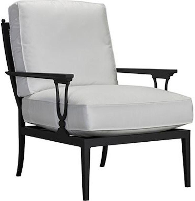 Fabulous Lane Venture Outdoor Patio Winterthur Estate Lounge Chair Alphanode Cool Chair Designs And Ideas Alphanodeonline