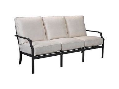 Lane Venture Raleigh Sofa 246-03