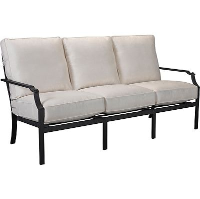 Delicieux Lane Venture Raleigh Sofa 246 03