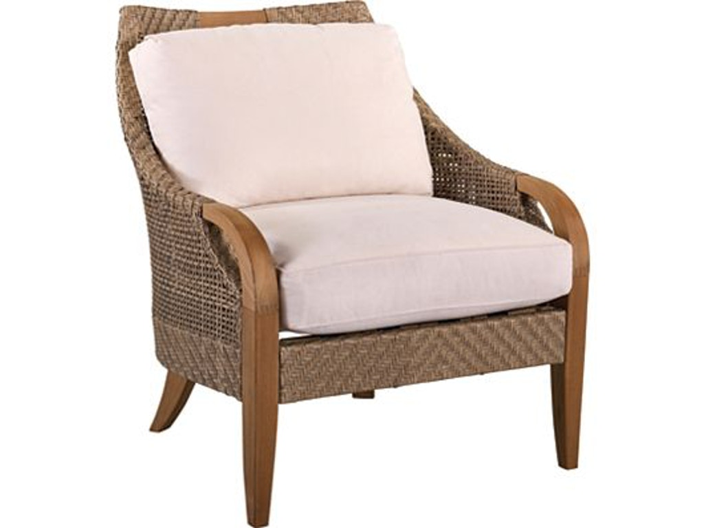 lane venture lounge chair 371 01 charlotte lounge chair 01