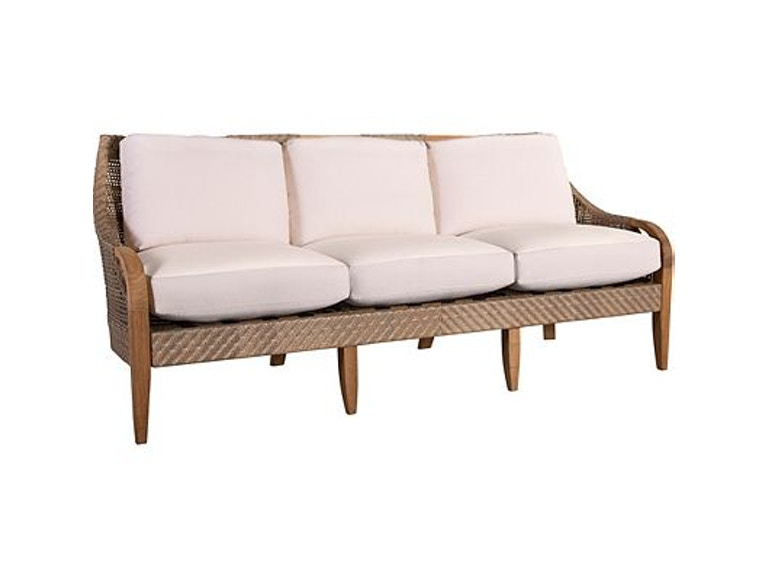 371 03 charlotte lounge chair 01