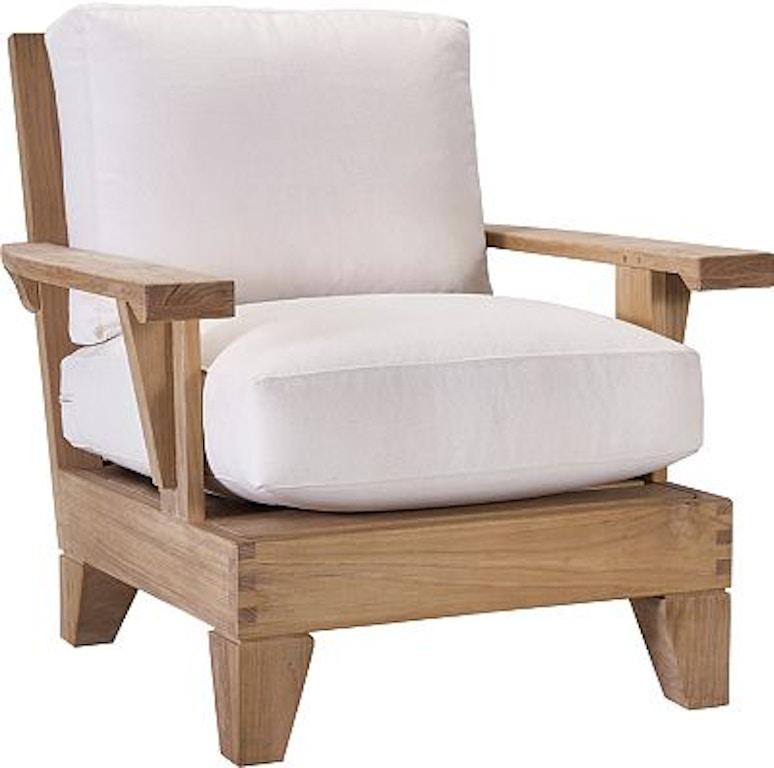 Lane Venture Outdoor Patio Lounge Chair 376 01 Archers Hall Design Center Barbados Wi