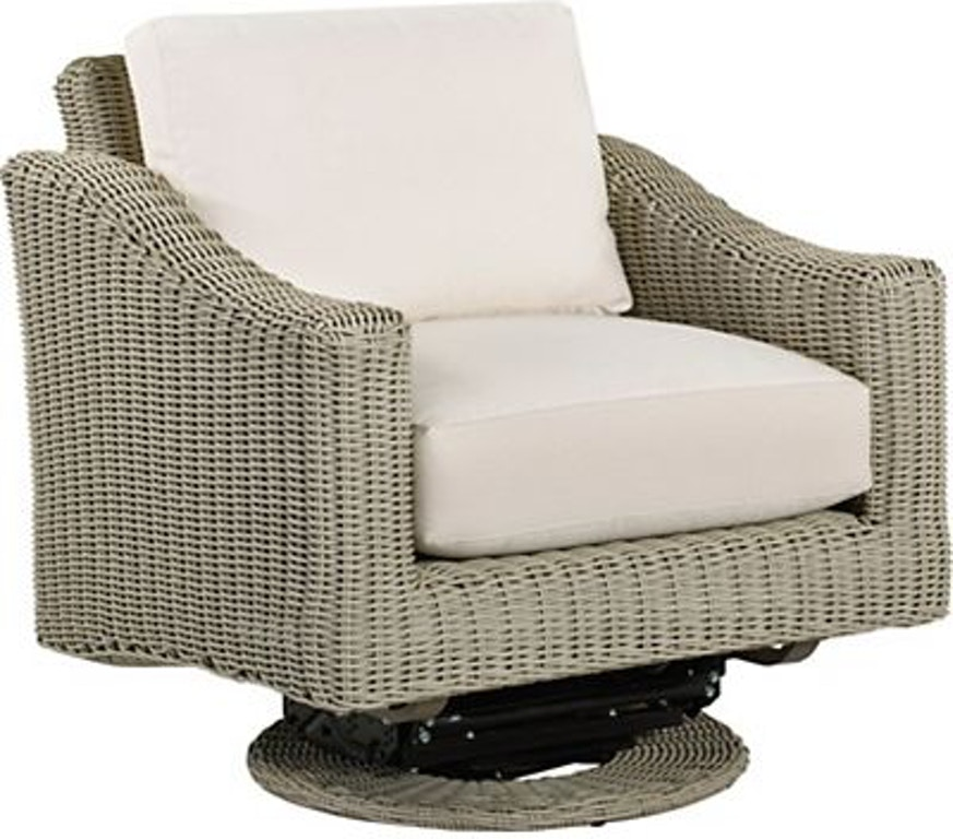 ... Camp Hill area from INTERIORS HOME. ****Some brands NOT available in  BOTH store locations. Lounge Chair Swivel Glider 529-86 Lane Venture - Lane Venture #529-86 Lounge Chair Swivel Glider INTERIORS HOME