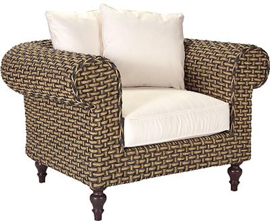 Surprising Lane Venture Outdoor Patio Hemingway Chesterfield Lounge Machost Co Dining Chair Design Ideas Machostcouk