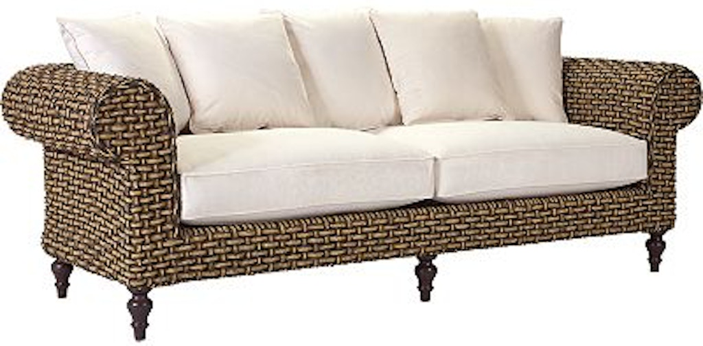 Lane Venture Outdoor Patio Sofa 5511 03 At Urban Interiors Thomasville