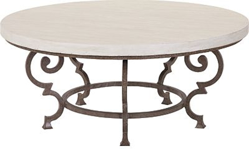 Lane Venture Outdoorpatio Floine Round Tail Table 5524 65 At Interiors Home