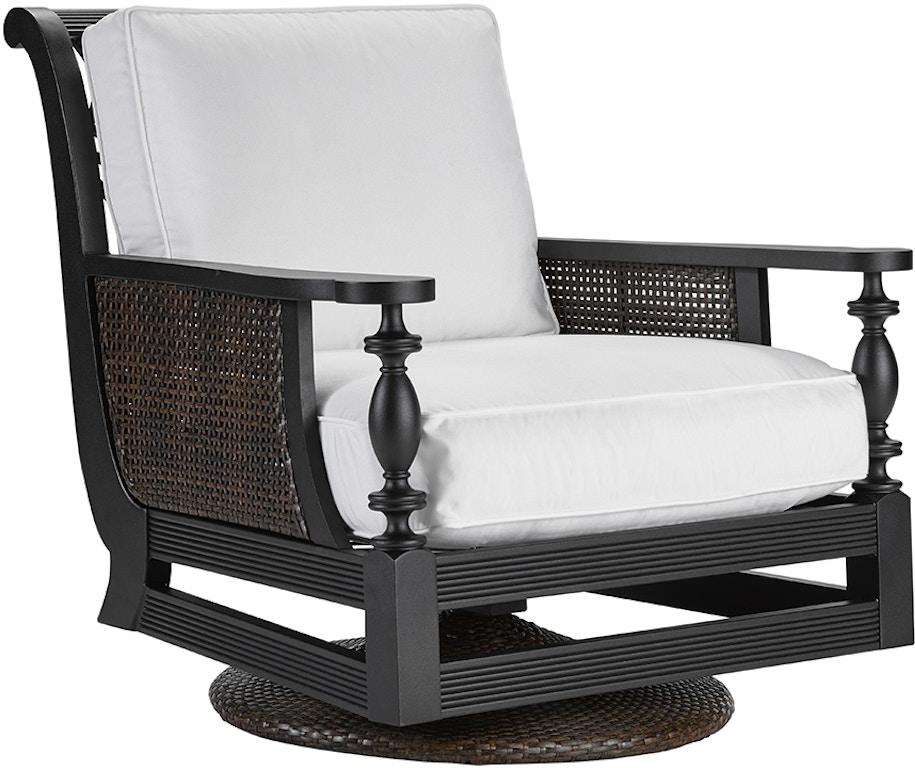 lane venture living room swivel rocker lounge chair 5531