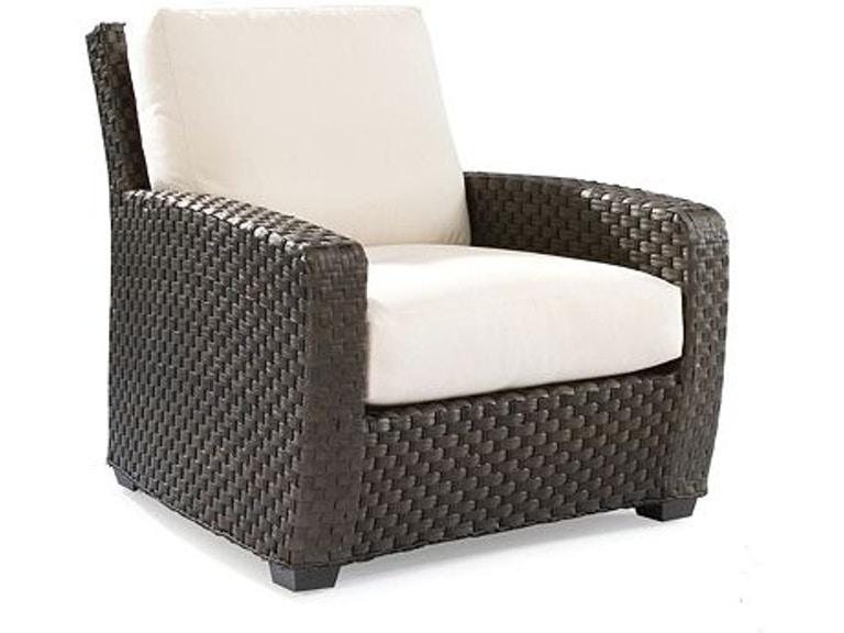 Awesome Lane Venture Outdoor Patio Lounge Chair 786 01 Birmingham Home Interior And Landscaping Ologienasavecom