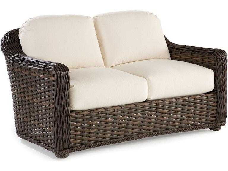 Lane Venture Loveseat 790-02 - Lane Venture Outdoor/Patio Loveseat 790-02 - Toms-Price Furniture