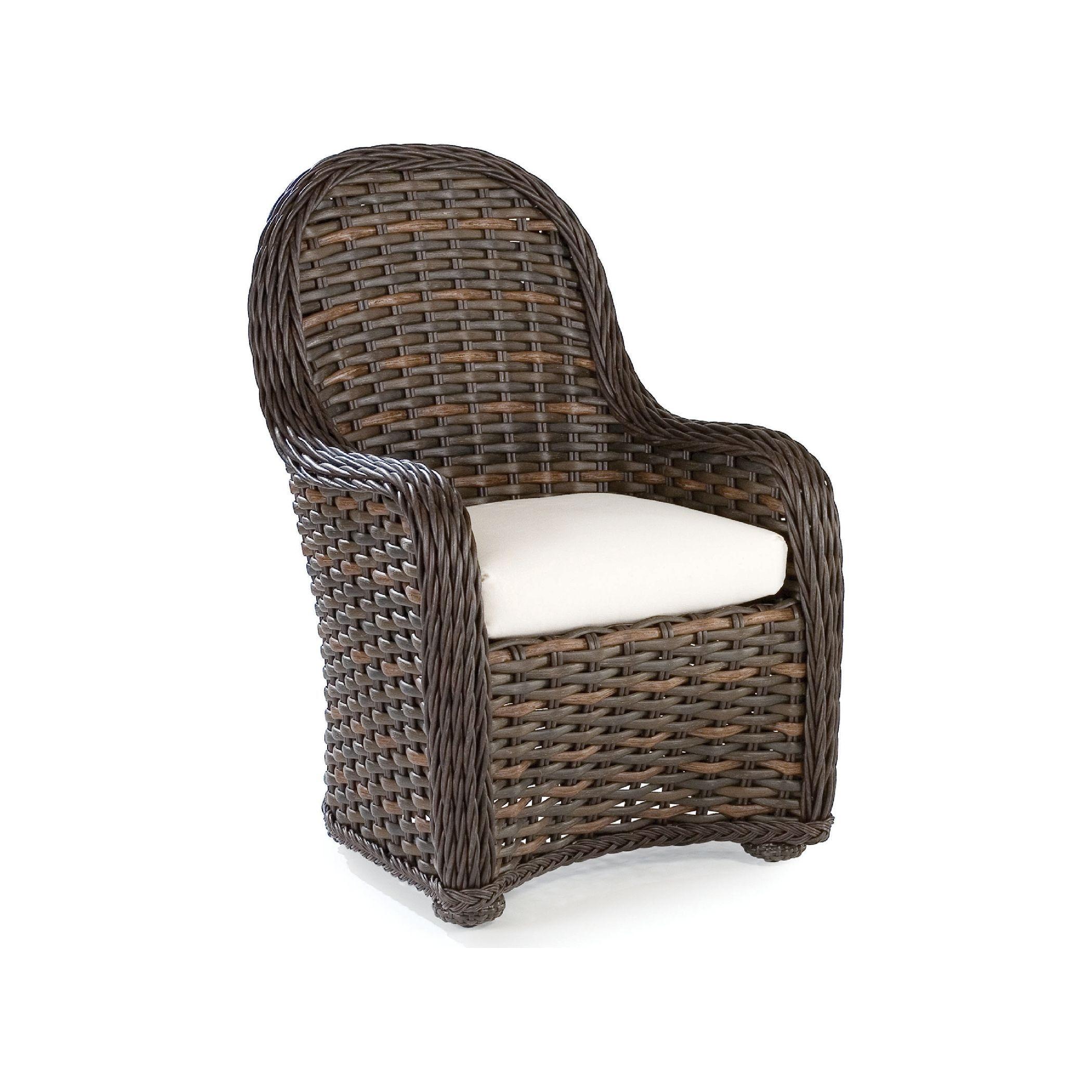 Lane Venture Dining Chair 790 45
