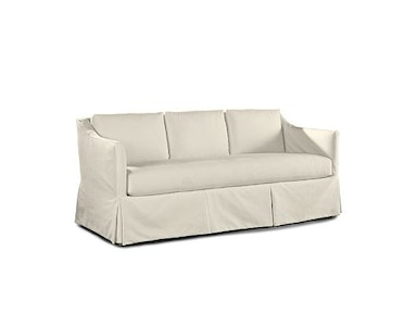 Lane Venture Harrison Sofa 810-03