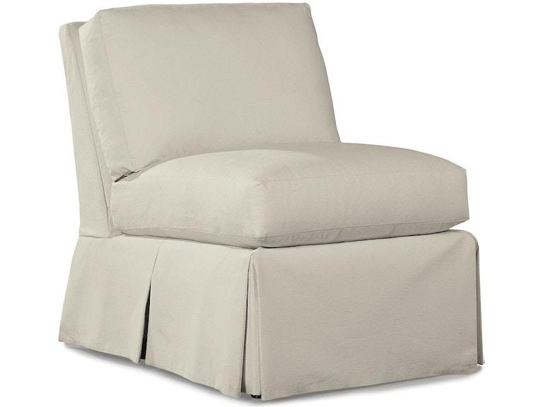 Terrific Lane Venture Outdoorpatio Harrison Armless Swivel Chair 810 Creativecarmelina Interior Chair Design Creativecarmelinacom