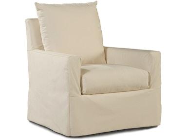 Lane Venture Elena Chair 825 01