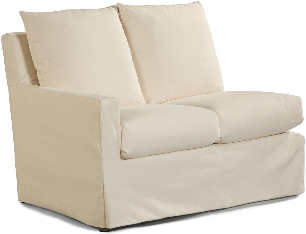 Fabulous Lane Venture Outdoor Patio Elena Lf One Arm Loveseat 825 22 Pabps2019 Chair Design Images Pabps2019Com