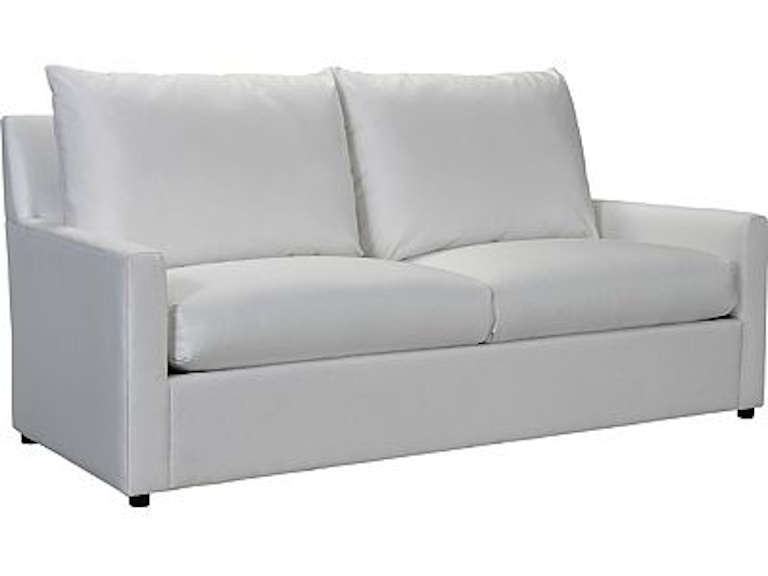 Astonishing Lane Venture Outdoor Patio Charlotte Sofa 894 03 Stowers Gamerscity Chair Design For Home Gamerscityorg