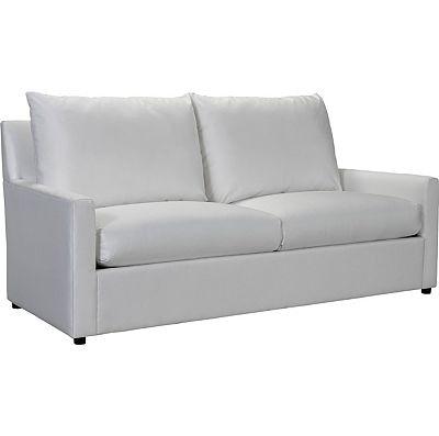 Lane Venture Outdoor Upholstery Charlotte Sofa 894 03