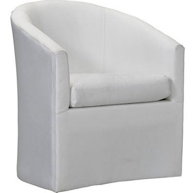 Lane Venture Outdoor Upholstery Charlotte Tub Dining Chair 894 45