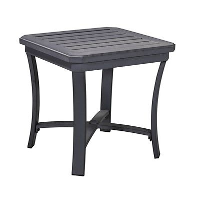 Lane Venture Raleigh Accent Table 9246 04