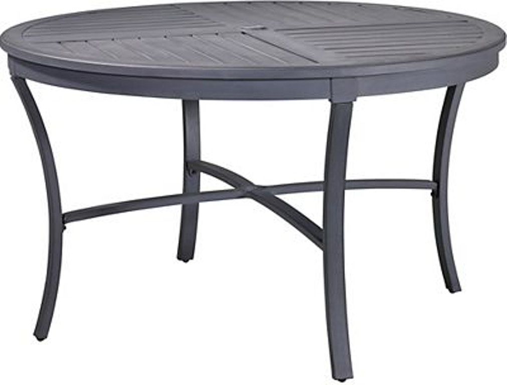 ... Camp Hill area from INTERIORS HOME. ****Some brands NOT available in  BOTH store locations. Raleigh Round Dining Table 9246-50 Lane Venture - Lane Venture #9246-50 Raleigh Round Dining Table INTERIORS HOME