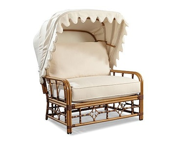 Lane Venture Cuddle Chair Canopy 216-59