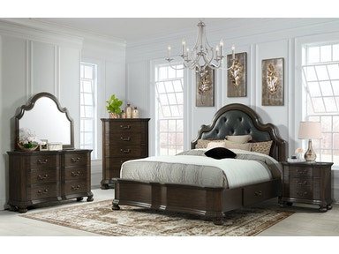 Surprising Bedroom Furniture Elements International Mesquite Tx Home Interior And Landscaping Ologienasavecom