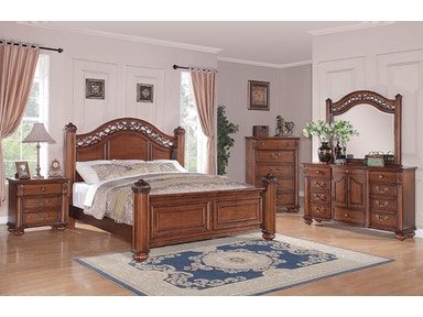 Phenomenal Bedroom Master Bedroom Sets Barrons Home Furnishings Home Interior And Landscaping Ologienasavecom