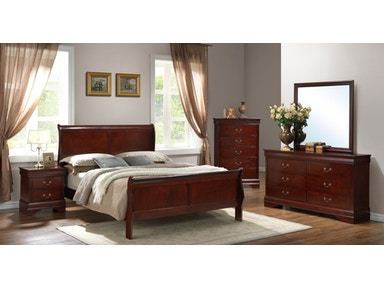 Groovy Bedroom Master Bedroom Sets Elements International Home Interior And Landscaping Ologienasavecom