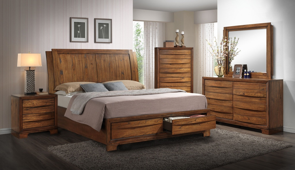 Awesome Elements International Brandy Light Storage Bedroom Home Interior And Landscaping Ologienasavecom