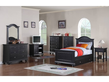 Pleasing Bedroom Furniture Elements International Mesquite Tx Home Interior And Landscaping Ologienasavecom