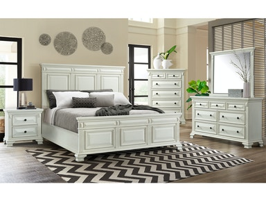 Enjoyable Bedroom Master Bedroom Sets Elements International Home Interior And Landscaping Ologienasavecom