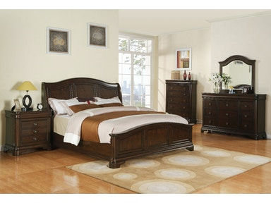 Superb Bedroom Master Bedroom Sets Gilliam Thompson Furniture Home Interior And Landscaping Ologienasavecom
