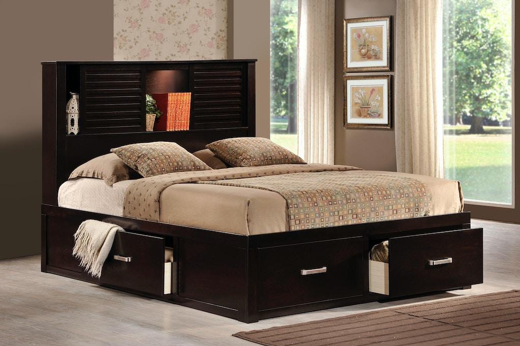 Dalton Bedroom Furniture Bedroom Furniture Ideas