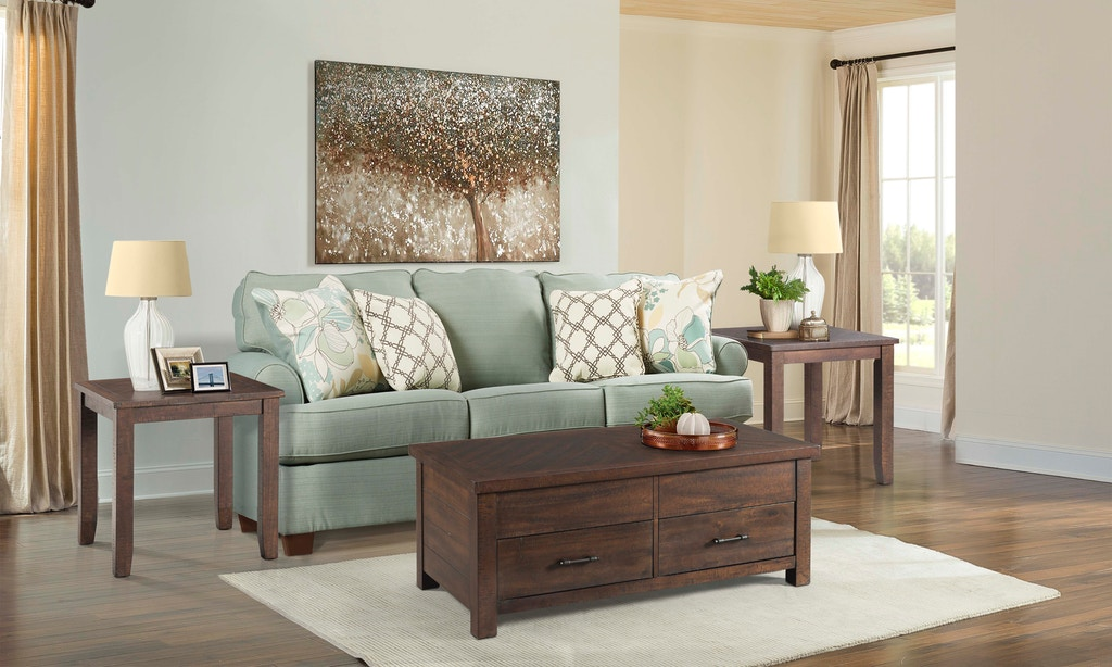 Super Elements International Living Room Jax Occasional Tjx100Xx Ocoug Best Dining Table And Chair Ideas Images Ocougorg