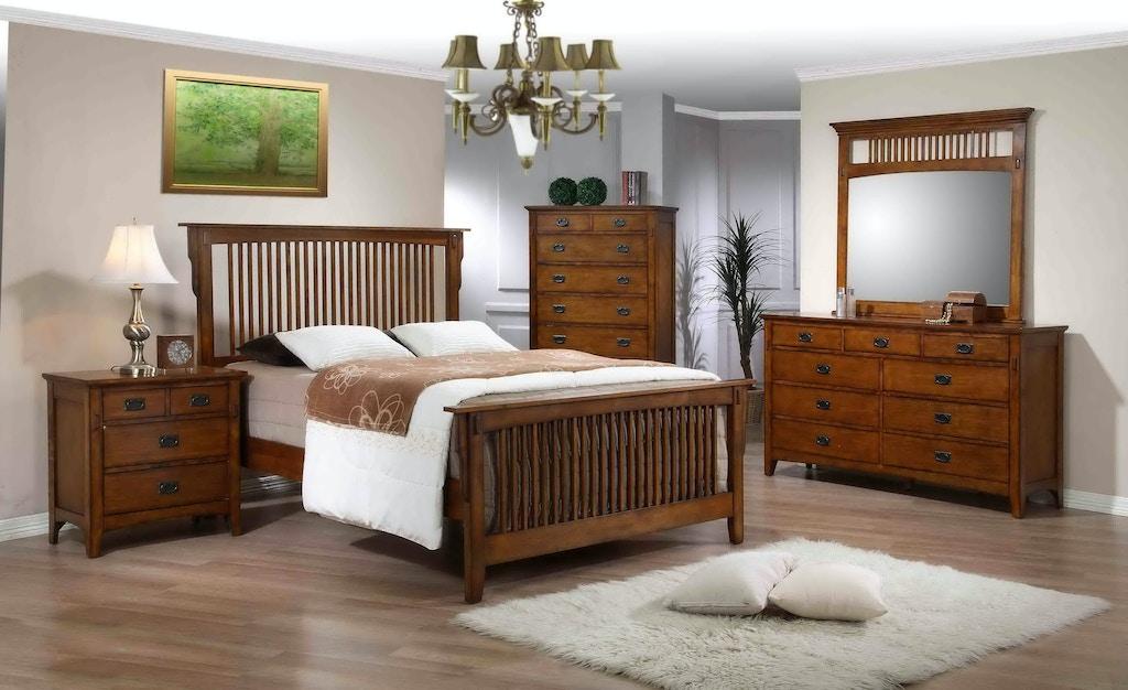 Elements International Bedroom Trudy Bedroom Elements International Mesquite Tx