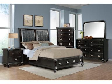 Master Bedroom Sets Furniture Valeri Furniture Appleton Wi