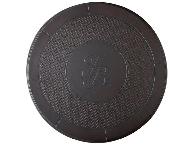 Tommy Bahama Outdoor Living Round Burner Cover 3100 91fpc
