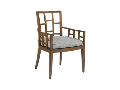 Tommy Bahama Outdoor Living Dining Arm Chair 3120-13