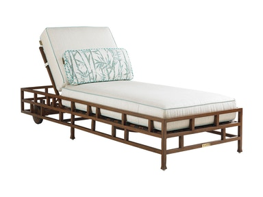Tommy Bahama Outdoor Living Chaise 3120-75