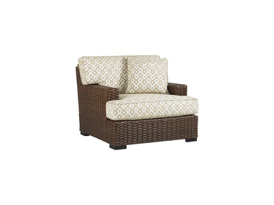 Tommy Bahama Outdoor Living Lounge Chair 3130-11