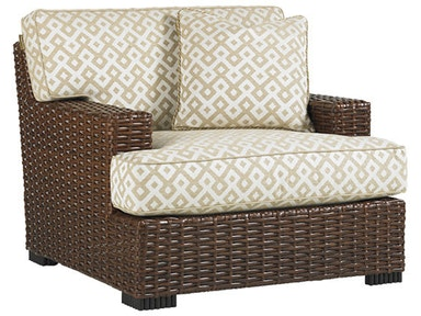 Tommy Bahama Outdoor Living Lounge Chair