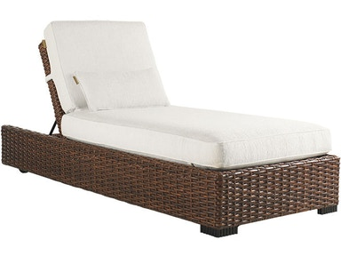 Tommy Bahama Outdoor Living Chaise