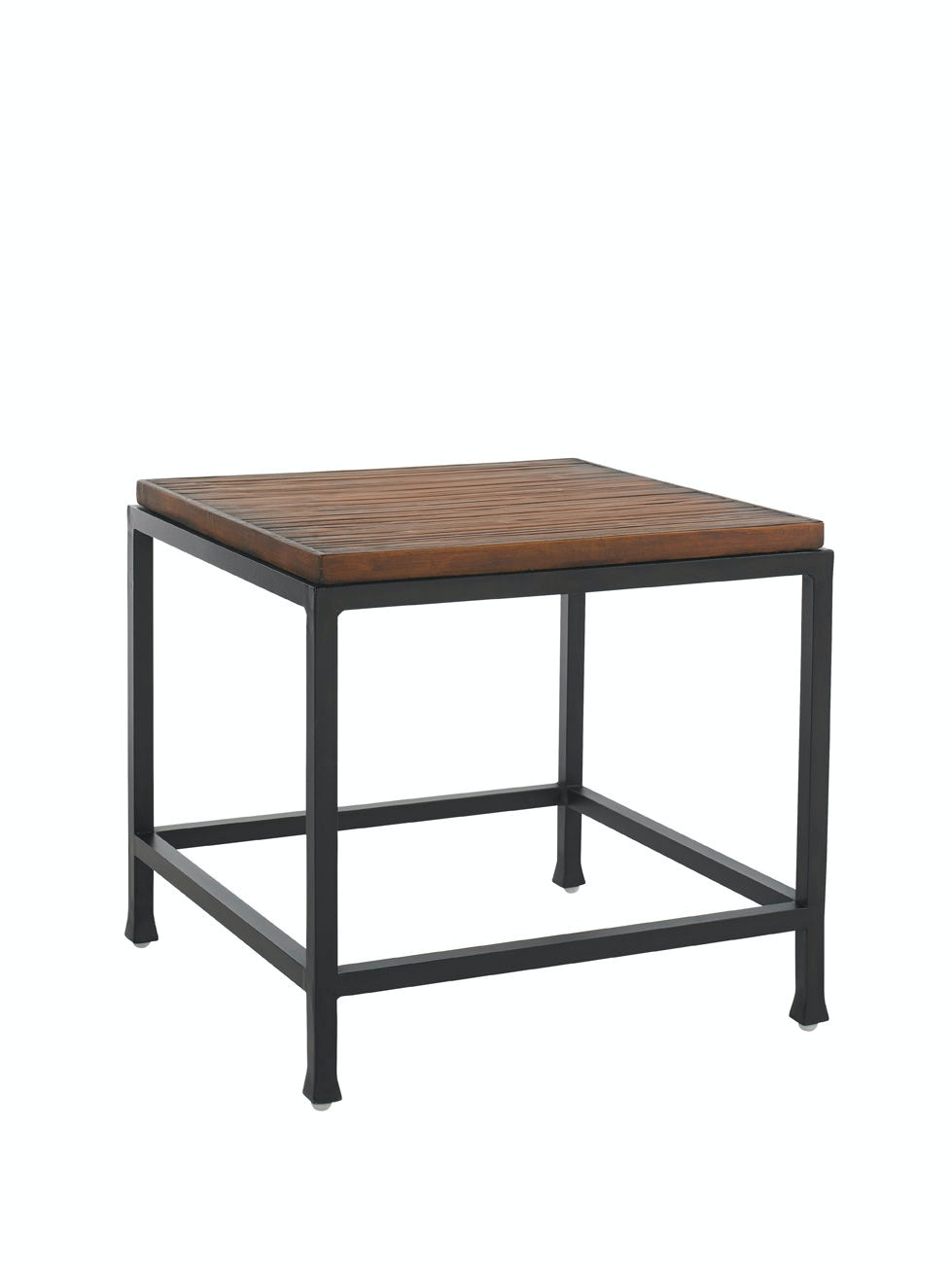 Tommy Bahama Outdoor Living Side Table 3130 953