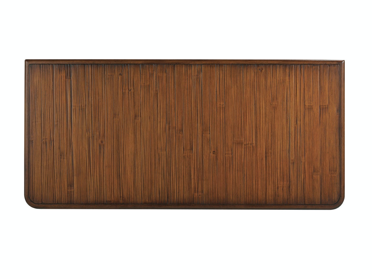 Tommy Bahama Outdoor Living Weatherstone Bar Top 3130 960WT