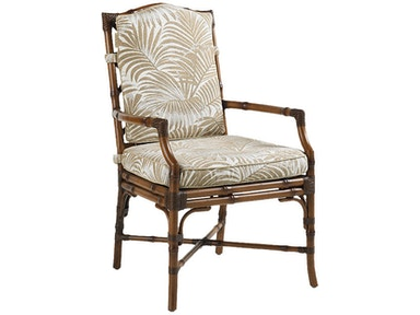 Tommy Bahama Outdoor Living Dining Arm Chair