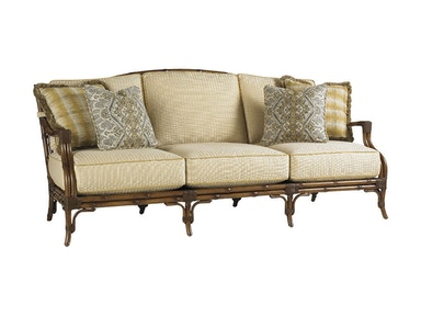 Tommy Bahama Outdoor Living Sofa 3160-33