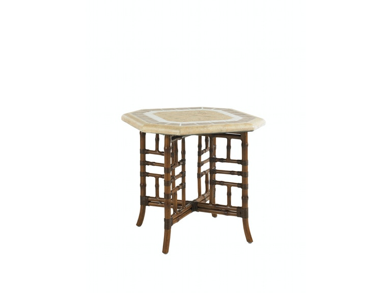 Tommy Bahama Outdoor Living Side Table 3160-954