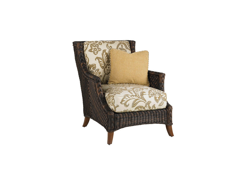 Tommy Bahama Outdoor Lounge Chair 3170 11