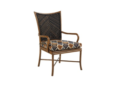 Tommy Bahama Outdoor Living Dining Arm Chair 3170-13