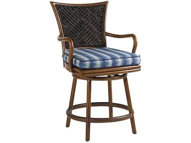 Astonishing Outdoor Living Room Stools Toms Price Furniture Chicago Creativecarmelina Interior Chair Design Creativecarmelinacom